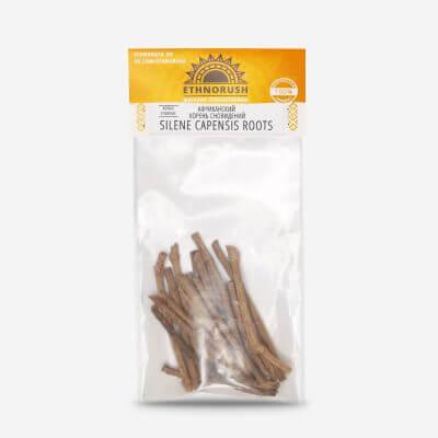 африканский корень сновидений silene capensis roots